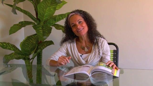 Une approche globale de la santé – Dre Imane Lahlou N.D., Ph.D.