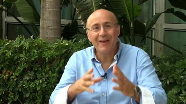 Stratégies en finances personnelles – Olivier Seban
